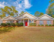 20257 Heathrow Drive, Silverhill image