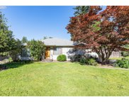 11555 SW 91ST  AVE, Tigard image