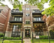 5018 North Kenmore Avenue Unit 1N, Chicago image