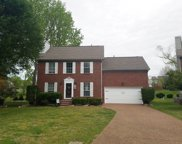 528 Dale Ct, Franklin image