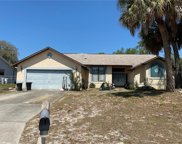 5909 Riddle Road, Holiday image
