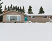 53151 Rr 222, Rural Strathcona County image