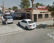 836   N Maclay Avenue, San Fernando image