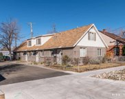 325 15th Street, Sparks image