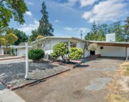 1311 Meadowlark Ave, San Jose image