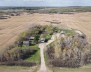 22064 Hwy 16, Rural Strathcona County image