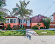 1646     259th Place, Harbor City image