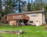 375 Conway  Rd, Saanich image