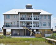 2500 W Beach Blvd, Gulf Shores image