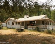 192 Lupine Rd, Bonners Ferry image