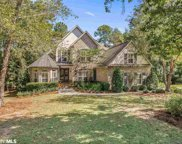33434 Alder Circle, Spanish Fort image