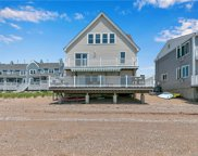 62 Cosey Beach  Avenue, East Haven image