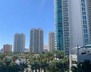 322 Karen Avenue Unit 1506, Las Vegas image