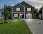 1329 Perry Street, Central Chesapeake image