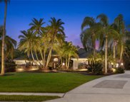2417 Huntington Boulevard, Safety Harbor image