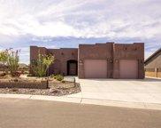 12681 E 49 St, Yuma image
