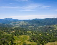 0     Del Valle Road, Livermore image