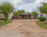 4324 Houghton Avenue, Fort Worth image