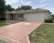 11536 Sw 140th Loop, Dunnellon image