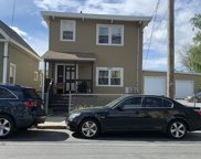 203-209 Water St, Lawrence image