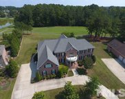 11305 Empire Lakes Drive, Raleigh image