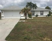 750 Cherry Blossom Ct Nw, Naples image