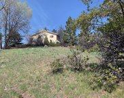 98 Ridgecrest  Drive, Klamath Falls image