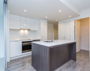 1308 Hornby Street Unit 1406, Vancouver image