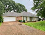 431 Olympic Dr, Flowood image