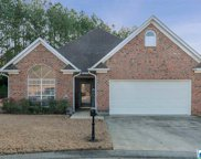 6704 Parkwood Cove, Trussville image