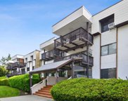 12170 222 Street Unit 108, Maple Ridge image