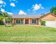 8681 Vista Point Cove, Orlando image