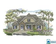3820 Moss Creek Cir, Mountain Brook image