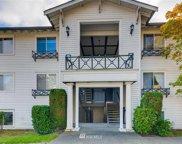 15415 35th Avenue W Unit #D104, Lynnwood image