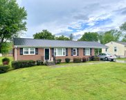 305 Terrace Ln, Woodbury image