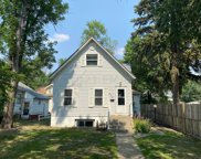 546 2nd Street SW, Valley City image