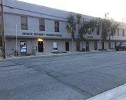 699   N Arrowhead Avenue, San Bernardino image