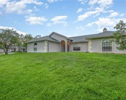 1092 Itzehoe Avenue Nw, Palm Bay image