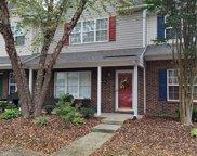 10110 Frosty  Lane, Charlotte image