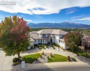 3250 Muirfield Drive, Colorado Springs image