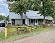 2190 Rs Private Road 7715, Emory image