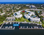 1023 Bay Colony Drive S Unit #With 40' Boat Slip, Juno Beach image