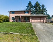 22517 38th Ave  E, Spanaway image