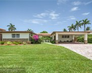 1800 SE 25th Ave, Fort Lauderdale image