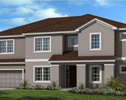 1856 Trumpetleaf Point, Oviedo image