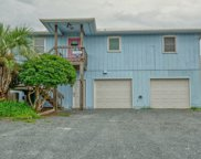 121 S Anderson Boulevard, Topsail Beach image