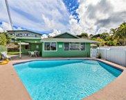 1490 Humuwili Place, Kailua image