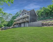 1739 Kings  Highway, Chester image