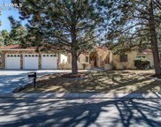 235 Mayfield Lane, Colorado Springs image