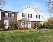 624 Chickering Rd Unit 624, North Andover image